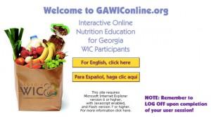 GAwiconline