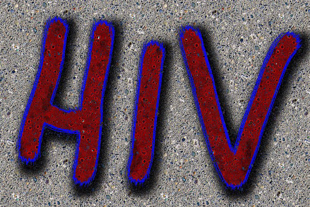 HIV-slideshow