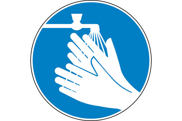 wash-hands-slideshow