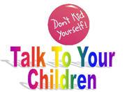 talktoyourchildren
