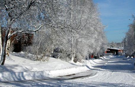 winterweather_456px (1)
