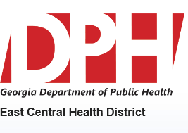 Richmond County Health Department – East Central Health District