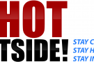 logo_hotoutside